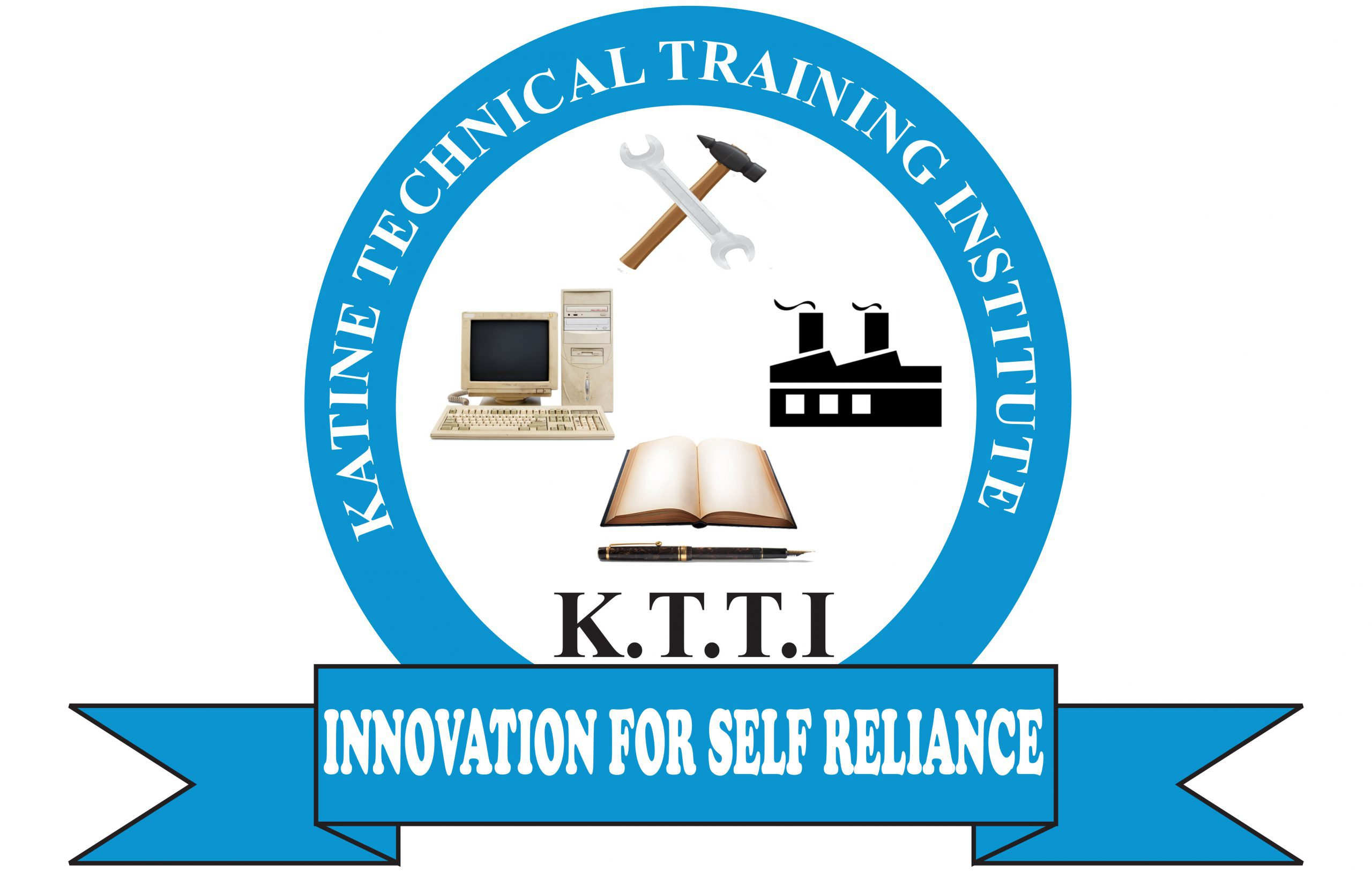 KATINE TECHNICAL TRAINING INSTITUTE